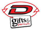 Dynit Gifts & Premium